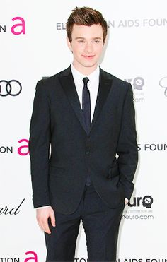 20th annual elton john aids foundation's oscar viewing party - february 27, 2012