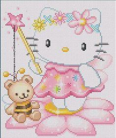 Hello+Kitty+07+-+fadinha+h=112+x+l=98.jpg (603×722)