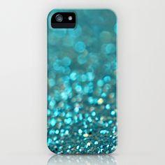 Aquios iPhone Case by Lisa Argyropoulos | Society6