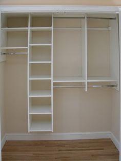 Fantastic built in wardrobes sydney storage solutions sydney reach in closets solutioingenieria Images