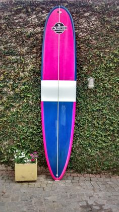 Schukell classic boards