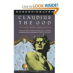 "The follow-up to ""I, Claudius,"" ""Claudius the God"" continues the story of the Roman Emperor Tiberius Claudius from ""the fateful point of change"" when he begins his rule of the Roman Empire, to his death and deification."