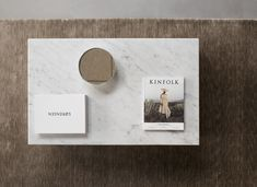 Sørensen HQ by Norm Architects Note Design Studio, Notes Design, Fourth Wall, Flat Lay Photography, Flatlay Styling, Blog, Muted Colors, Beautiful Interiors, Interiores Design