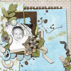 Always Remember Bundle: http://scraptakeout.com/shoppe/Always-Remember-Bundle1.html
