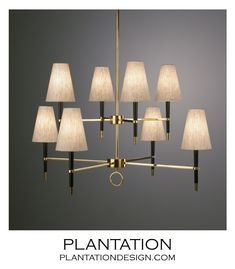 1000 Images About British Colonial Lighting On Pinterest