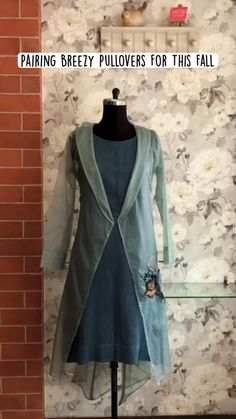Bridal Party Dresses, Indian Dresses, Occasion Dresses, Indian Fashion, Pairs, Dresses With Sleeves, Pullover, Fall, Long Sleeve