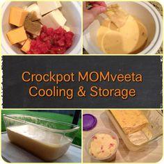 Home made Velveeta Cheese