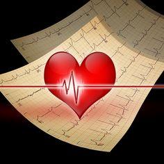cardiac monitors with telemetry oycsOfvb