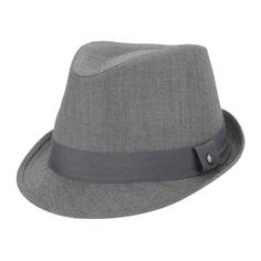 jcpenney - Levi's® Cotton Fedora - jcpenney