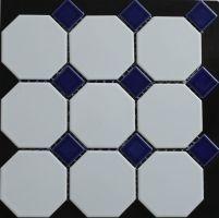 TTC ART OCTAGON 97.7X97.7 MM