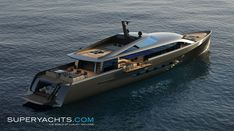 CNB 43.2 This is a true gentleman's yacht in every sense, designed for CNB and combining Frer's experience with advanced technology and conc...