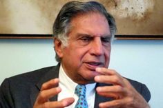 PM Singh a man of integrity but FDI insufficient to lift uncertainty following scams: Ratan Tata #India #RatanTata