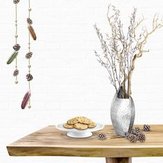 Winter Decoration | Fall Decoration Bali, Shops, Home Decor Inspiration, Fall Decor, Decoration, Home Decor Accessories, Homes, Decorating, Tents