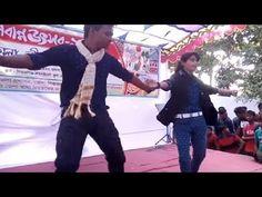 মন মাতানো নাচ || New bangla Stage Dance With Bangla Item Song || Best Hi...