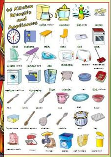 kitchen utensil lesson plan child developement on pinterest kitchen