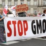 Scientists Warn EPA Over Monsanto's GMO Crop Failures, Dangers