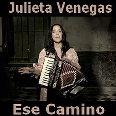Acordes D Canciones: Julieta Venegas - Ese Camino