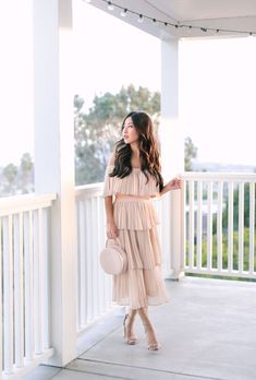 Best guest wedding dresses to inspire! Collection of summer, fall, spring, and winter dresses for women. Looking for style inspiration for wedding guest outfit for church wedding or formal wedding guest dresses or beach wedding or specific dress code? We have you covered with sleeves, lace, maxi dresses, midi dress, floral, colorful, mini dress, long wedding guest dresses. #weddingdresses #weddingguestattire #guestoutfit #women's style #weddingguestoutfit #weddingoutfit… Fall Wedding Outfits, Wedding Dresses, Extra Petite Blog, Blue Bridesmaids, Wedding Styles, Wedding Tips, Dress Outfits, Maxi Dresses, Marie
