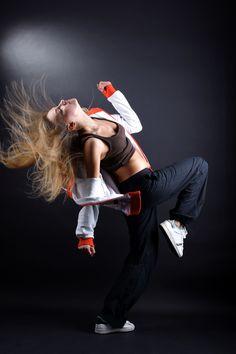 hip hop dance photography - Google Search