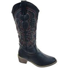 Offerte Abbigliamento Buoni Regalo  Outlet Kickly – Scarpe da Moda 2708c68cf61