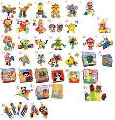o brinquedo animal do bebê baratos, compre muitos brinquedos para bebés de qualidade diretamente de fornecedores chineses de brinquedo da boneca.