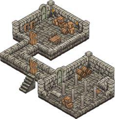 All about castles! Castle development, types of castles, keeps, siege tactics, the trebuchet