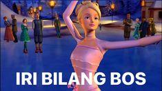 Barbie Dress, Barbie I, Barbie Pegasus, Barbie Cartoon, 12 Dancing Princesses, Cartoon Jokes, Cartoons, Barbie Movies, Casual Cosplay
