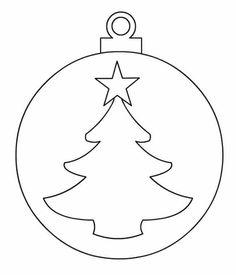 Christmas Stencils, Christmas Doodles, Christmas Templates, Christmas Drawing, Christmas Paintings, Christmas Angel Ornaments, Felt Christmas, Christmas Colors, Christmas Decorations