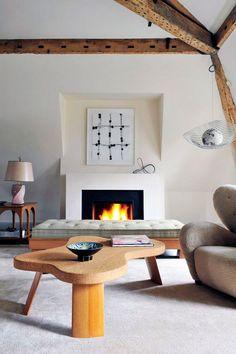 pierre yovanovitch modern interiors design