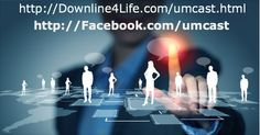 umcast http://downline4life.com/umcast-unstoppable-marketers.html unstoppable marketers scam reviews , umcast payment proof http://facebook.com/umcast
