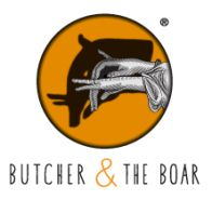 Butcher and The Boar, James Beard semi finalist Minneapolis Restaurant - Recommended by Talk 107 morning show