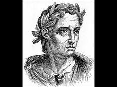 ▶ 2014 Regulus OCR Latin GCSE Audio Recording - YouTube