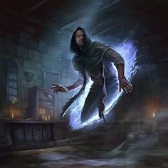a collection of inspiration for settings, npcs, and pcs for my sci-fi and fantasy rpg games. hopefully you can find a little inspiration here, too. Fantasy Story, High Fantasy, Fantasy Rpg, Medieval Fantasy, Fantasy Artwork, Fantasy World, Dnd Characters, Fantasy Characters, Fantasy Inspiration