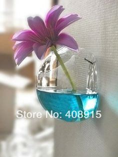 Vases on AliExpress.com from $34.9