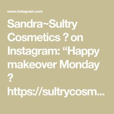 Line, Cosmetics, Makeup, Happy, Instagram, Color, Make Up, Fishing Line, Colour