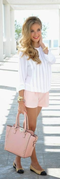 Latest Street Fashion Ideas For Women and Teens 2015 | TopReviews