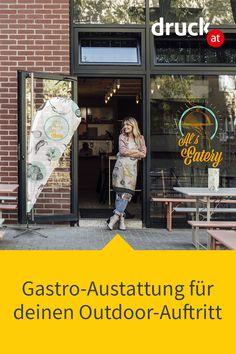 Restaurant, Outdoor, Beer Coasters, Advertising, Outdoors, Diner Restaurant, Restaurants, Outdoor Games, Outdoor Living