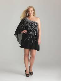 Vestidos de fiesta plus size para gorditas XXL #Gorditas #vestidos #formales #informales #dresses #colores #color #corto #largo #cortos #largos #tallas #grandes #fiesta #boda #comunion