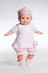 Кукла Лола, 36 см. (Paola Reina, 07003_paola)