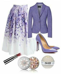 casual outfits looks Office Outfits Women, Komplette Outfits, Classy Outfits, Stylish Outfits, Legging Outfits, Jean Outfits, Look Fashion, Womens Fashion, Fashion Design