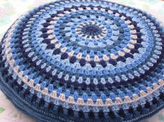 FO FRIDAY!!! I have taken part in a few WIP Wednesdays but this is the first time I have been able to show anything finished. As I have expl...