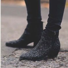 """ZARA MUST HAVE ANKLE BOOTS BRAND NEW ZARA MUST HAVE ANKLE BOOTS BRAND NEW 2.25"""" HEEL HEIGHT Zara Shoes Ankle Boots & Booties"""