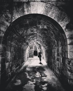 #sun #tunnel #love #bw_captures #monochrome #bw_lover #love_noir #instadaily #instagood #taormina #me #instagramhub #goodtime #tbt #follow#mobilephotography #xiaomiphotography #ig_italia #igdaily #instamood #bestoftheday #picoftheday #igers #beautiful #ig_sicily #ig_catania #ig_captures by sarodm