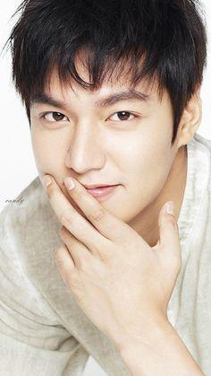 [180717 ©BM] Lee Min Ho ♥