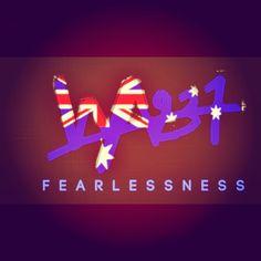#wa237 #design #BehindtheBack Wa237 Australia #fairlessness #justfollowthelead #Australia #fashion #mode #tendance #tendance2015 #fashiontalk www.weare237.com
