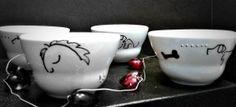 Z lights Line Design, Design Art, Z Arts, Beautiful Lines, Design Inspiration, Hand Painted, Lights, Mugs, Tableware