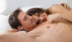 Tips For Healthy And Happy Sex | VMTV Live