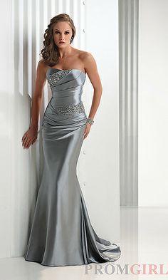 d64a587575 sirena vestidos de dama de en la venta a precios razonables