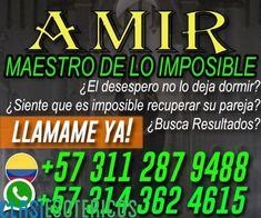Avisos Clasificados Gratis en Colombia, Anuncios Esotéricos, Clasificados de Esoterismo Gratis|ClasiEsotericos Colombia