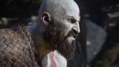 Bought a PS4 for God of War? Here's What to Play Next After being an Xbox fan for years one gamer finally got on board the PlayStation train and wants to get to know the platform. April 27 2018 at 09:31PM https://www.youtube.com/user/ScottDogGaming